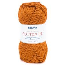 sirdar cotton dk knitting yarn u0026 wool loveknitting