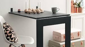 tables de cuisine pliantes tables de cuisine pliantes trendy table basse blanc laqu conforama
