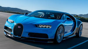 bugatti car wallpaper bugatti chiron hd desktop wallpapers 7wallpapers net
