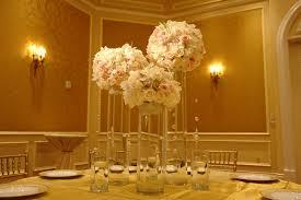 Wine Glass Flower Vase 100 Flowers Vases Wholesale Flower Vases Glass Vases