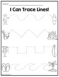 best 25 pre k worksheets ideas on pinterest pre k activities