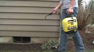 Black Flag Bug Spray Black Flag Home Insect Control Promo Youtube