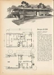 mid century ship interiors house plans modern houses and modern