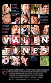 film romantique emma roberts episode 74 valentine s day the flop house wiki fandom powered