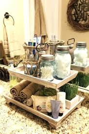 decoration ideas for kitchen vanity decorating ideas bathroom decor on home bathroom counter