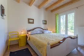 Schlafzimmer Anna M Ax Lagoon 2 Stockente Ein Paradies Für Zwei Bis Vier U2022 Plau