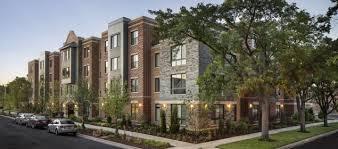 Best Of Affordable Senior Housing Design  Cutting Costs Not - Senior home design