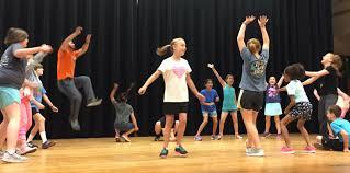 Hit The Floor Controversy Dance - richmond ballet news ballet news articles u0026 press releases