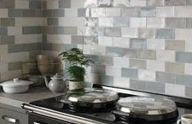 tiled kitchen ideas kitchen tiles wickes co uk