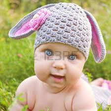 easter bunny hat bunny hat stock photos royalty free bunny hat images and pictures