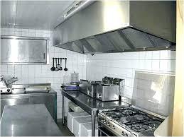 caisson hotte cuisine hotte aspirante pour cuisine caisson hotte cuisine nettoyage des