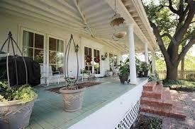 chip and joanna gaines of u0027fixer upper u0027 buy texas home today com