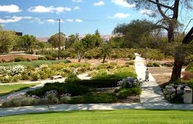 guadalupe river park and gardens part 3 north san jose california