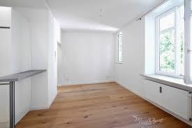Wohnzimmer Altbau Westend 2 Zi Altbau Wohnung Erstbezug Nach Top Sanierung
