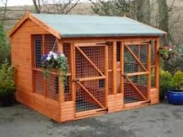 213 best dog kennel and yard ideas images on pinterest backyard