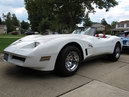 1980 corvette for sale hemmings find of the day 1980 chevrolet corvette d hemmings daily