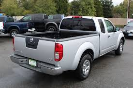 nissan frontier xe 2007 used vehicles with keyword