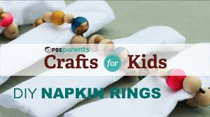 crafts for kids georgia public broadcasting