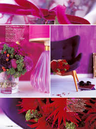 80 best paint color scheme fuschia pink from the flirt color