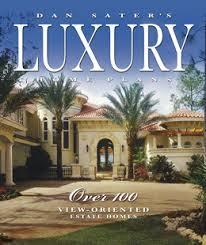 home magazine books and magazines designer dream homes magazine