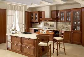 godrej kitchen interiors what is the cost of a modular kitchen updated