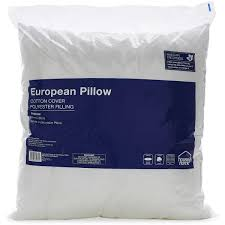 pillows and cushions home big w