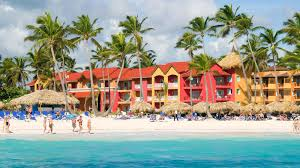 punta cana princess all suites resort u0026 spa adults only