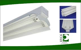 t5 fluorescent light fixtures t5 fluorescent light fittings
