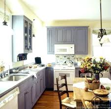 french country kitchen colors country kitchen color schemes country kitchen french country
