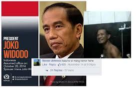 Mang Kanor Meme - top comments of rappler s apec leader profile are gold part 1