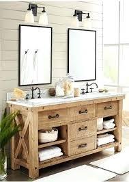 diy bathroom vanity ideas diy bathroom vanity homefield