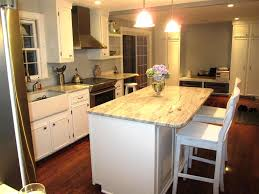 vancouver kitchen cabinets granite countertop kitchen cabinets vancouver bc peel and stick