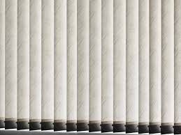 Replacement Vertical Blind Slats Fabric Decorations Replacement Louvers For Vertical Blinds Vertical