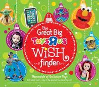 target black friday toy book toysrus black friday 2017