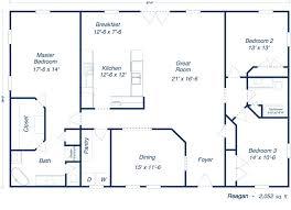 floor plans for homes barn homes floor plans 2014 metal building floor plans for homes