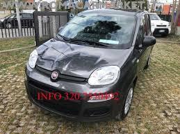 porta portese it auto fiat panda 1 2 easy 5 posti italiana 12 mesi annunci gratuiti