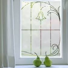 Glass Etching Designs For Kitchen Patterned U0026 Decorative Frosted Window Film Purlfrost
