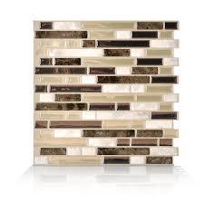 kitchen backsplash tiles peel and stick interior home decor kitchen tiles modern peel and stick