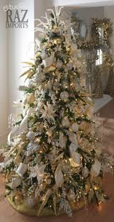353 best christmas images on pinterest christmas crafts diy and