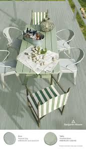Outdoor Furniture Syracuse Ny by 76 Best Indoor Outdoor Spaces Images On Pinterest Indoor Outdoor