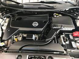 nissan altima 2015 sv for sale 902 auto sales used 2015 nissan altima for sale in dartmouth