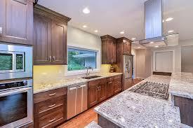 dan u0026 ann u0027s kitchen remodel pictures home remodeling contractors