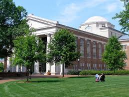 the 25 best colleges in the southeast u2013 2016 university rankings
