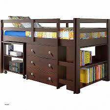 Bunk Beds Costco Bunk Beds Bunk Beds In Costco Inspirational Bedroom