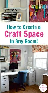 2256 best craft rooms images on pinterest craft rooms craft