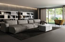 boston tables home theater seating luxury home cinema seating home cinema installation home cinema