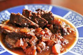 italian pot roast recipe simplyrecipes com