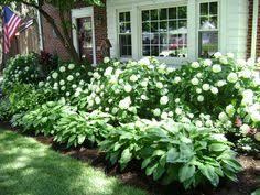 Backyard Landscaping Ideas On A Budget Inexpensive Landscaping Ideas Inexpensive Landscaping