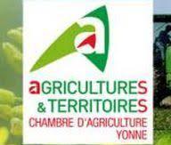 chambre d agriculture de l yonne 100 images napoléon iii