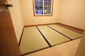 tk home design and build blog japanese tatami room bothell north